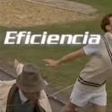 CARROZAS DE FUEGO 3