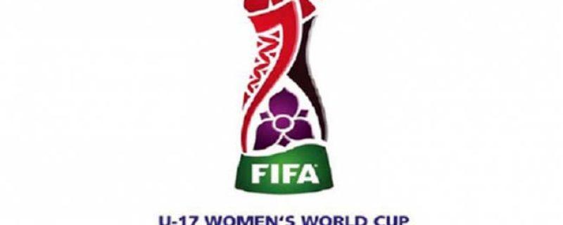 Cupo para cubrir el Mundial femenino