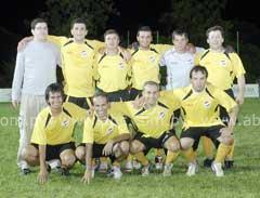 este-es-el-plantel-que-representa-al-diario-abc-color-en-el-torneo-de-futbol-del-circulo-de-periodistas-deportivos-del-paraguay-que-se-clasif_240_183_969729