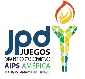 JUEGOS DEPORTIVOS PARA PERIODISTAS