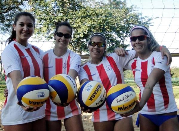 integrantes-de-la-seleccion-paraguaya-femenina