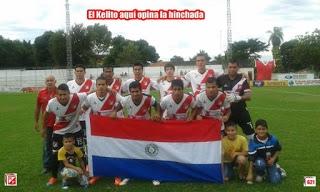 kelito2