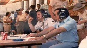 CARLOS ALBERTO GOMEZ Y JULIO DEL PUERTO