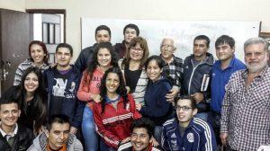 estela-mary-marecos-charla-con-alumnos-cpdp