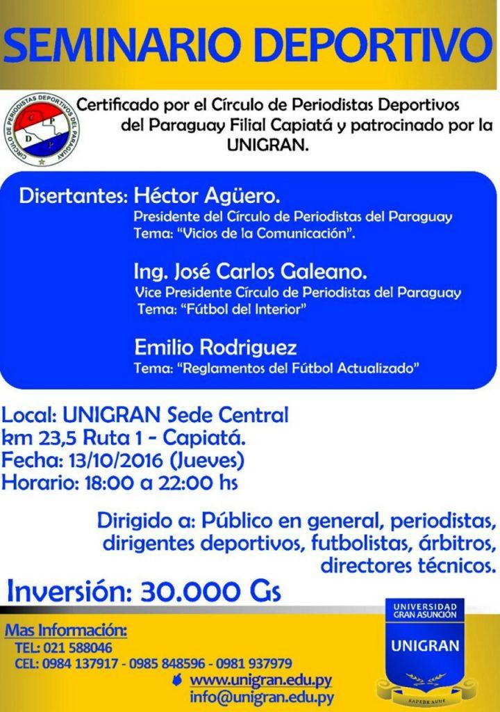 seminario-en-capiata-cpdp