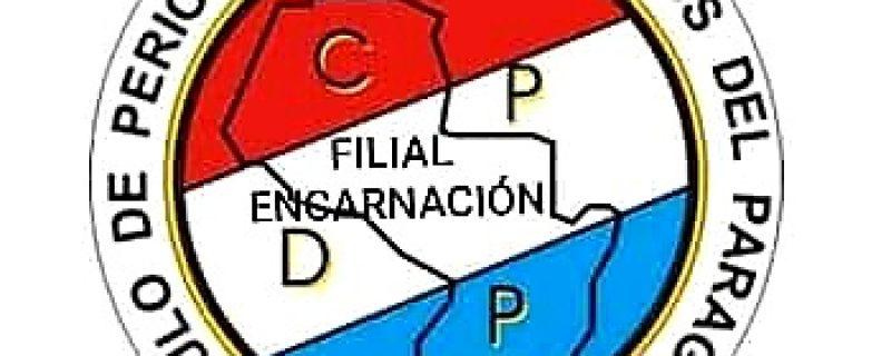 Filial Encarnación cumple 53 años